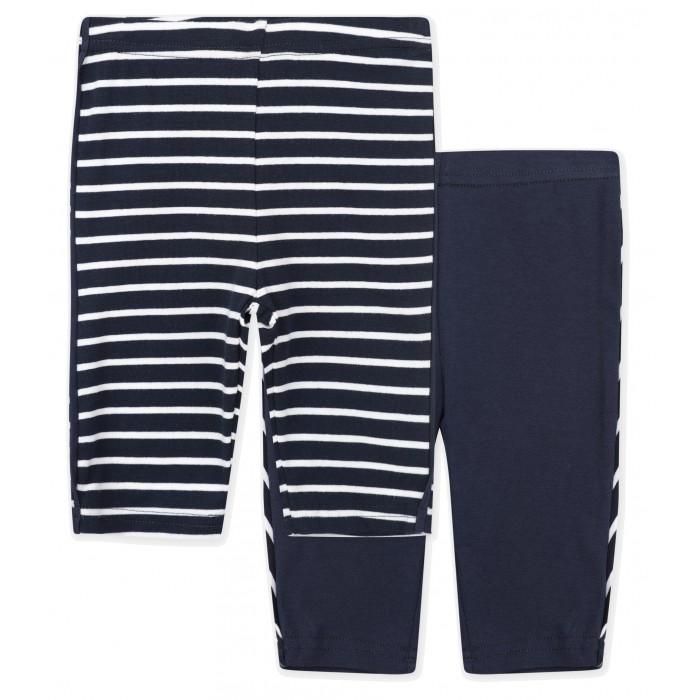 Купить Штанишки и шорты, Playtoday Леггинсы для девочек 2 шт. 220321014