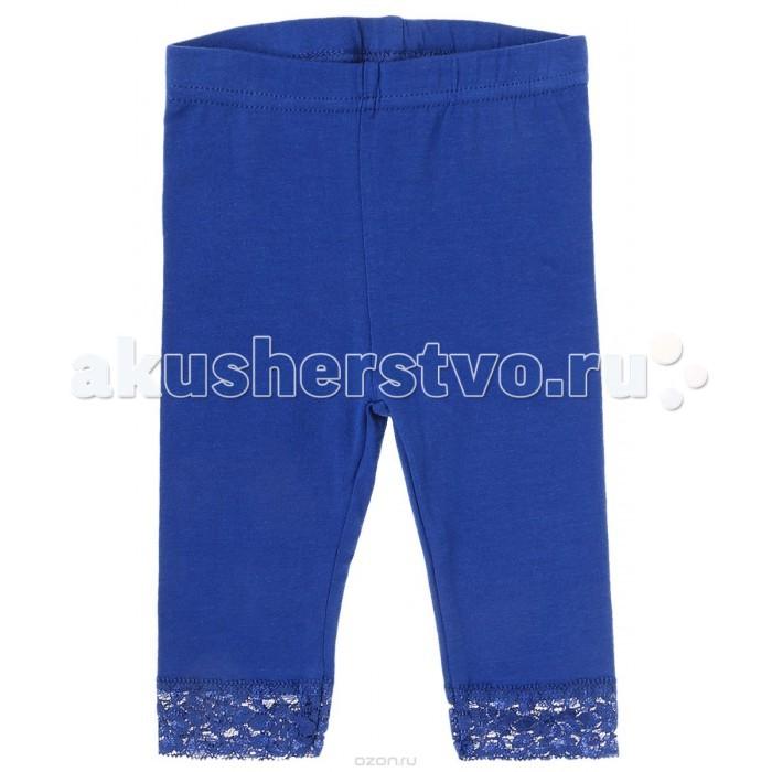 Брюки, джинсы и штанишки Playtoday Леггинсы для девочки Веселая улитка 178078 брюки джинсы и штанишки playtoday джинсы для девочки фруктовый лед 172169