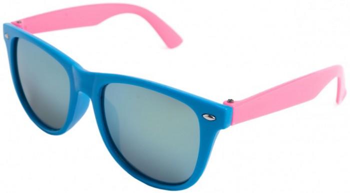 Солнцезащитные очки Playtoday Летнее приключение 181721 одежда для детей