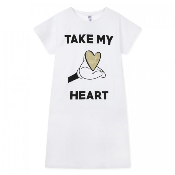 Купить Домашняя одежда, Playtoday Ночная сорочка 120124907