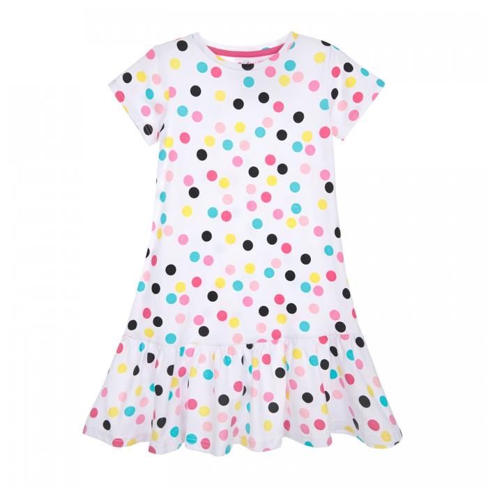 Домашняя одежда Playtoday Ночная сорочка 12122082 недорого