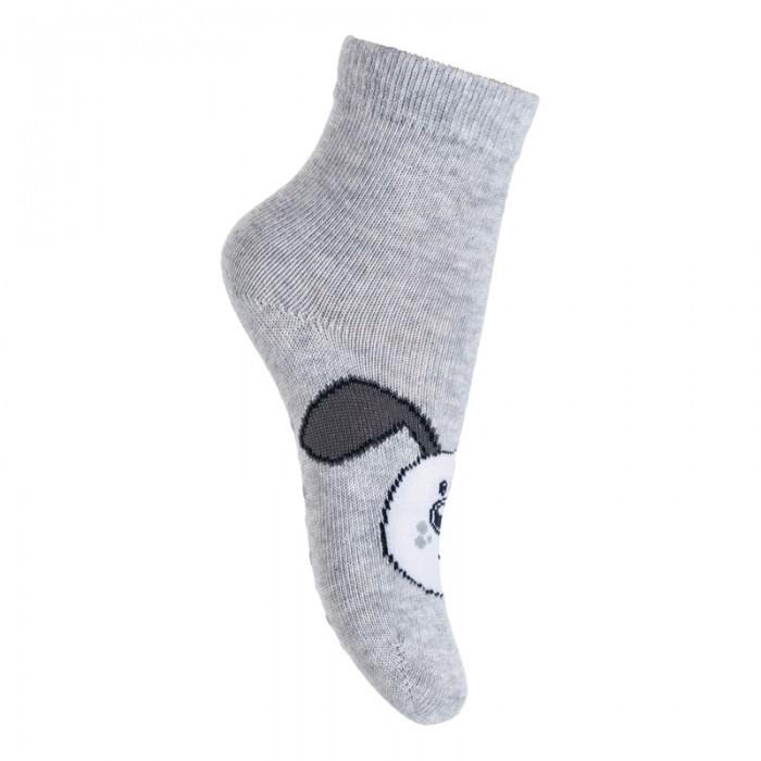 Колготки, носки, гетры Playtoday Носки детские трикотажные для мальчиков Первый друг 377083 неизвестный друг