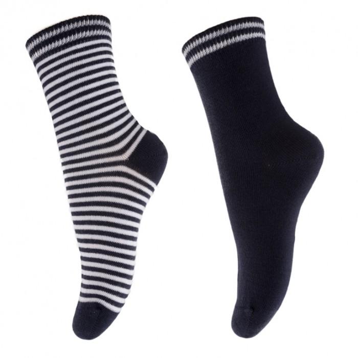 Колготки, носки, гетры Playtoday Носки для мальчика Большая Регата 2 пары