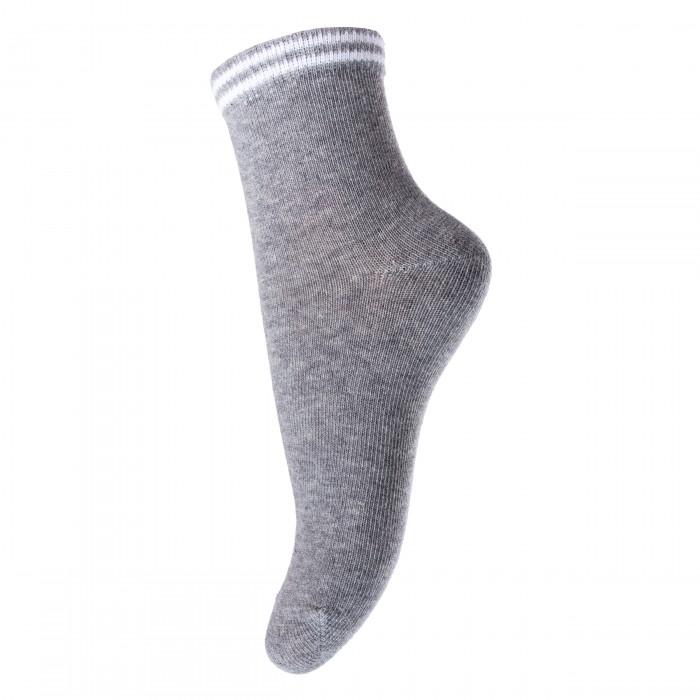 Колготки, носки, гетры Playtoday Носки трикотажные для мальчиков Маленький переполох 171179 гетры мальчиков