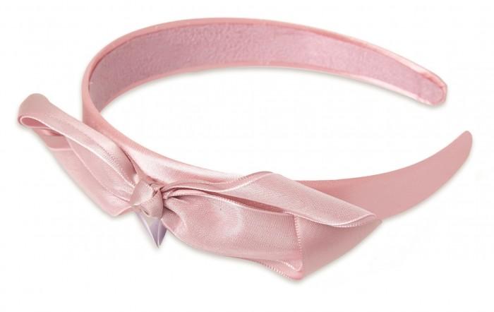 аксессуар для карнавала ободок зайки Аксессуары Playtoday Ободок для волос для девочек 342710