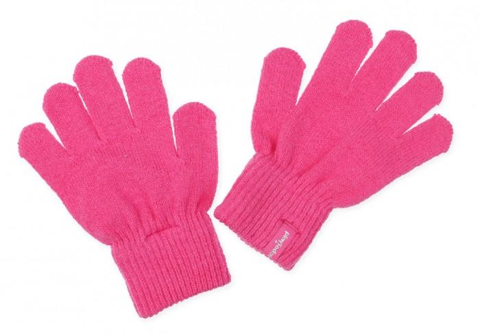 Шапки, варежки и шарфы Playtoday Перчатки для девочек 120127313