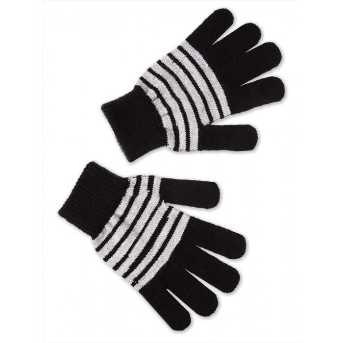 Шапки, варежки и шарфы Playtoday Перчатки для мальчиков 120117710