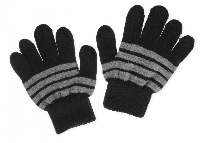 Шапки, варежки и шарфы Playtoday Перчатки для мальчиков 120217710