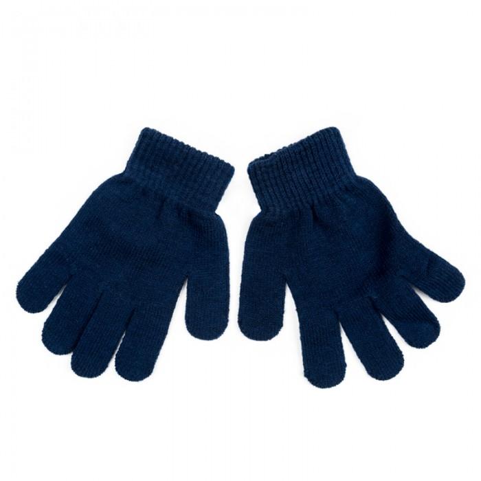 Варежки, перчатки и шарфы Playtoday Перчатки трикотажные для мальчиков Драйв 371081 варежки  перчатки и шарфы jollein шарф confetti knit