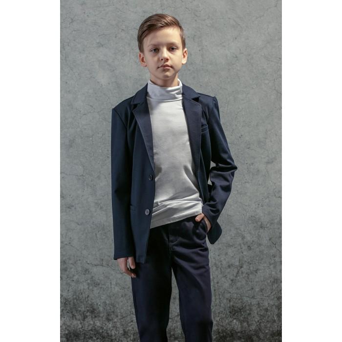 Школьная форма Playtoday Пиджак для мальчиков 393440/393441