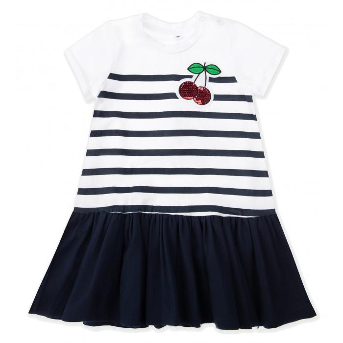 Купить Платья и сарафаны, Playtoday Платье для девочек 120322030