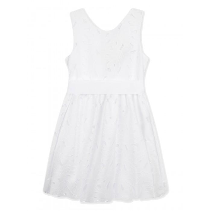 Платья и сарафаны Playtoday Платье для девочек 220223005