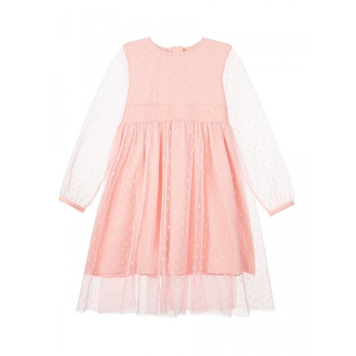 Playtoday Платье для девочек Glamor kids girls 32022613