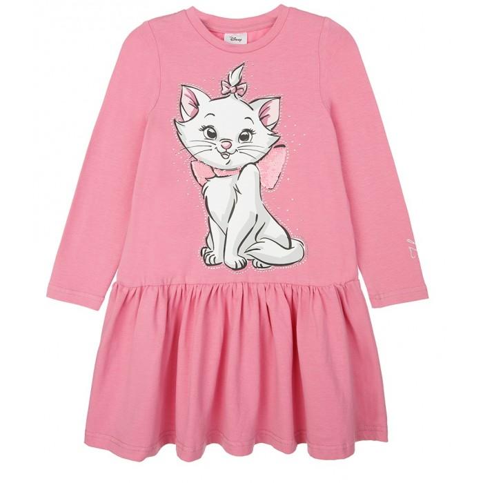 Купить Платья и сарафаны, Playtoday Платье для девочек Grand Theatre kids girls