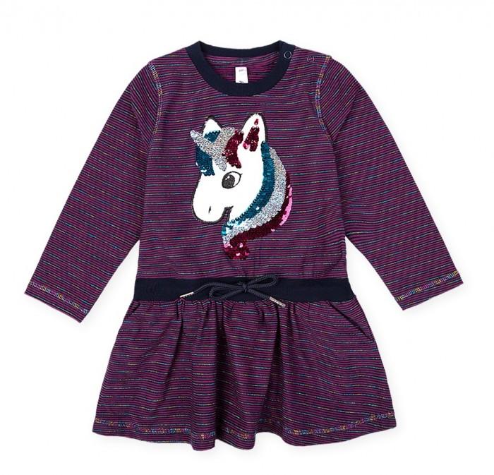 Купить Платья и сарафаны, Playtoday Платье для девочек Light magic baby