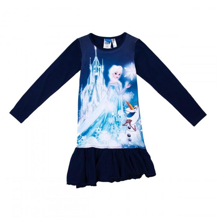 Playtoday Платье для девочек Магия волшебства 582103