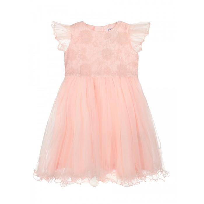 Платья и сарафаны Playtoday Платье для девочки 42022097