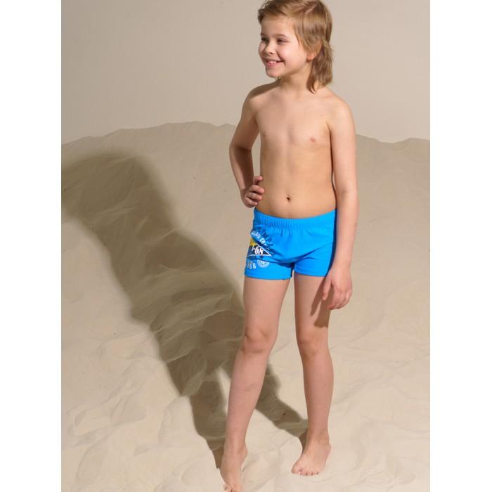 Плавки Playtoday Плавки-шорты для мальчика 12111550