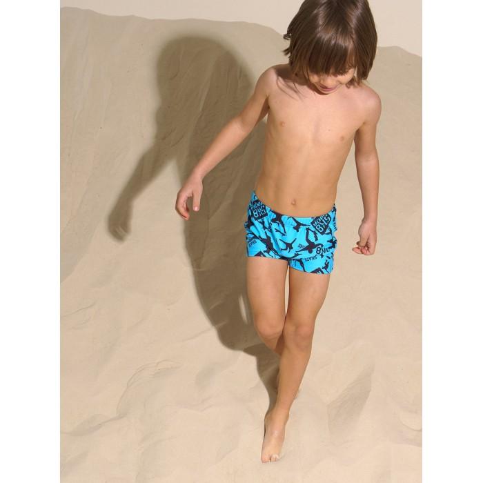 Плавки Playtoday Плавки-шорты для мальчика 12112645