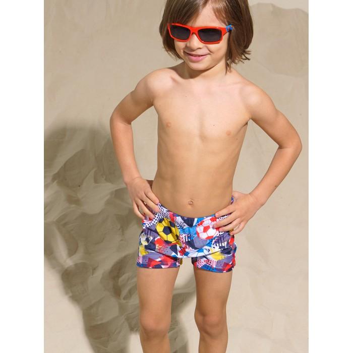 Плавки Playtoday Плавки-шорты для мальчика 12112833