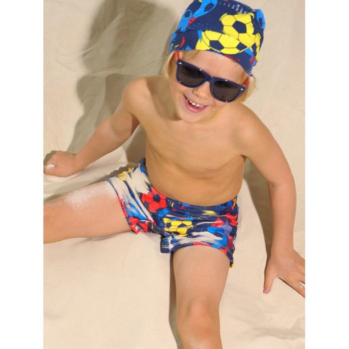 Плавки Playtoday Плавки-шорты для мальчика 12112849