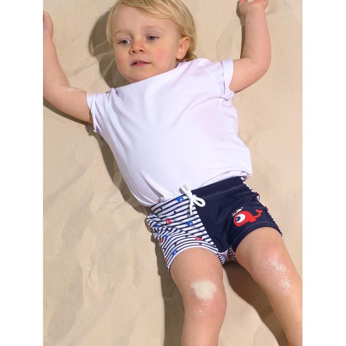 Плавки Playtoday Плавки-шорты для мальчика 12113343