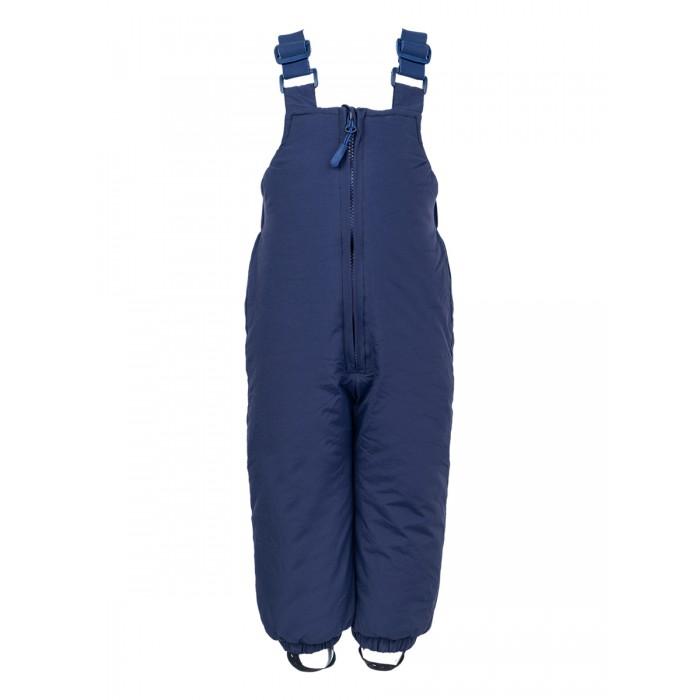 Комбинезоны и полукомбинезоны Playtoday Полукомбинезон текстильный для мальчиков 397103