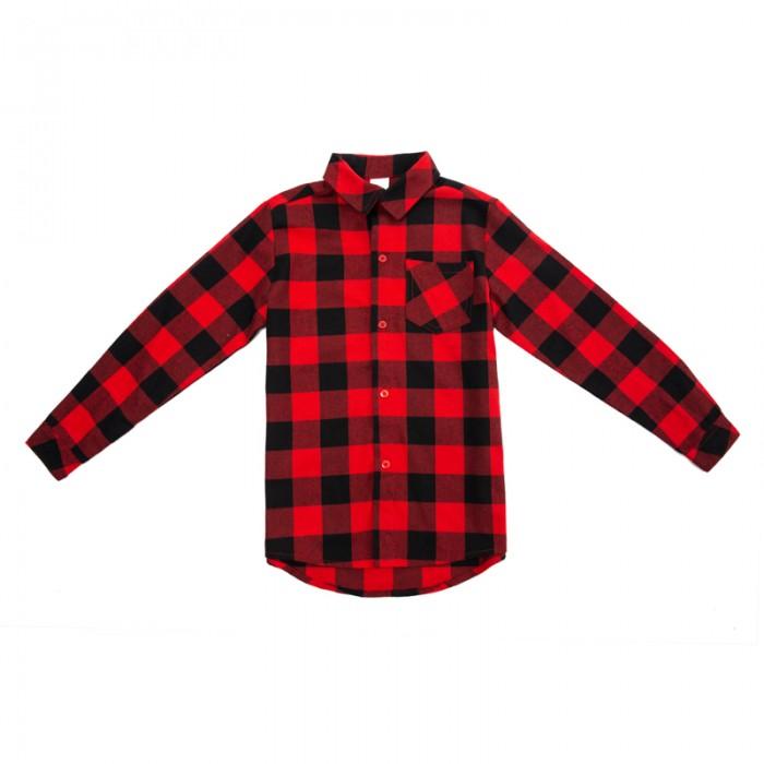 Playtoday Рубашка для мальчиков Супергерой 381162