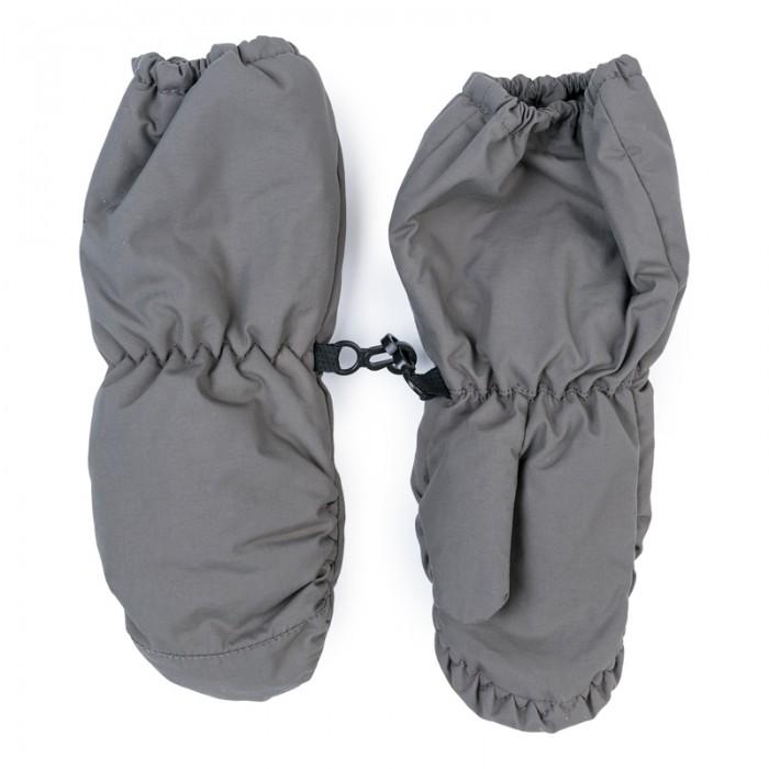 Варежки, перчатки и шарфы Playtoday Рукавицы детские текстильные для мальчиков Первый друг 377078 неизвестный друг