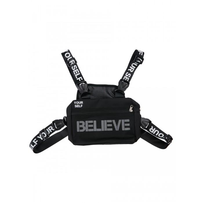 Школьные рюкзаки Playtoday Рюкзак текстильный для мальчиков 22117059