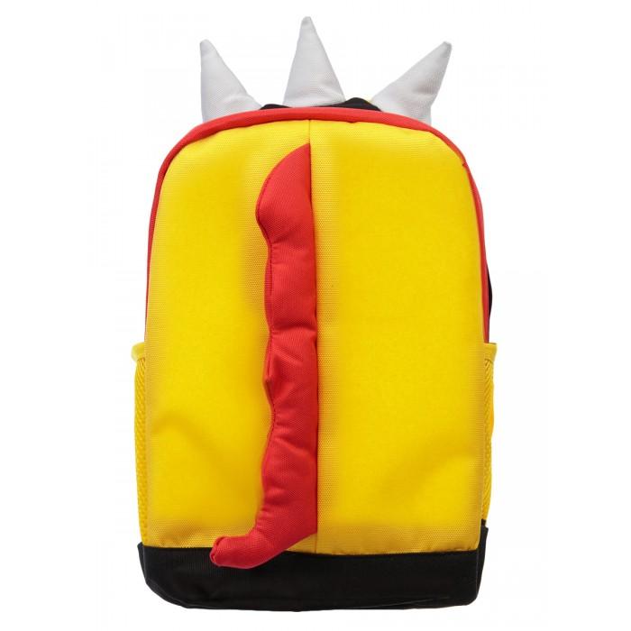Школьные рюкзаки Playtoday Рюкзак текстильный для мальчиков 32112097