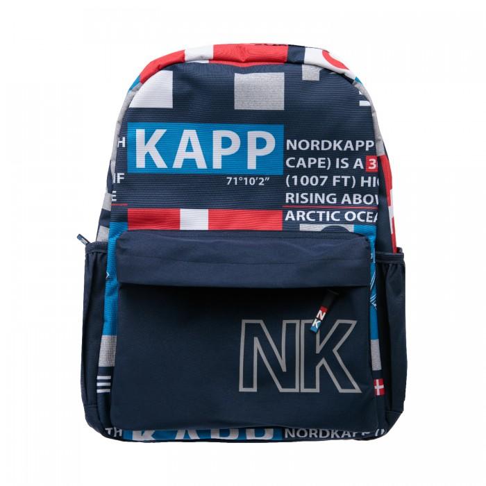 Школьные рюкзаки Playtoday Рюкзак текстильный для мальчиков 32112260