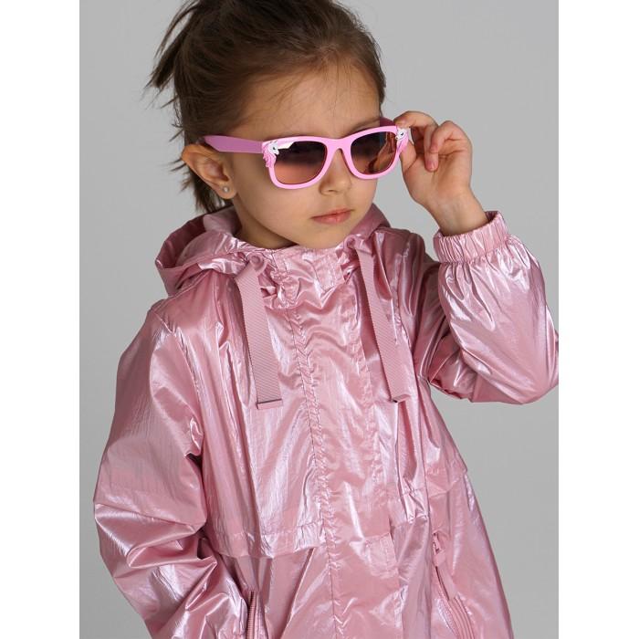 Солнцезащитные очки Playtoday с поляризацией для детей 12122403