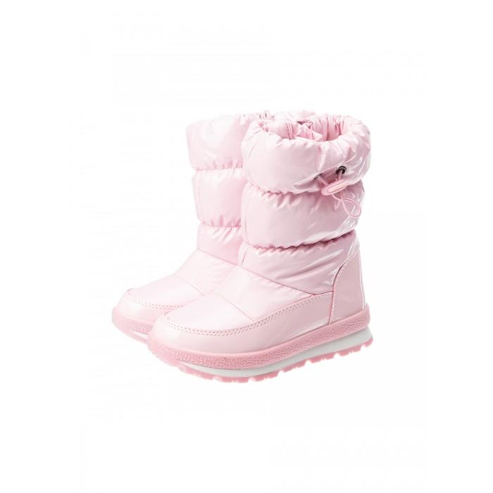 Сапоги Playtoday Сапоги для девочек Glamor kids girls 32022159