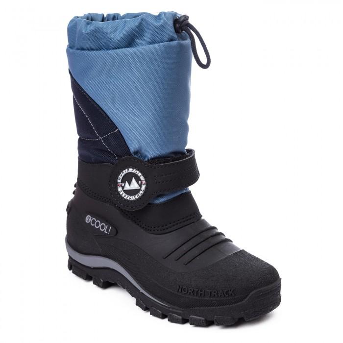 Картинка для Резиновая обувь Playtoday Сапоги резиновые для девочек Snow College girls tween