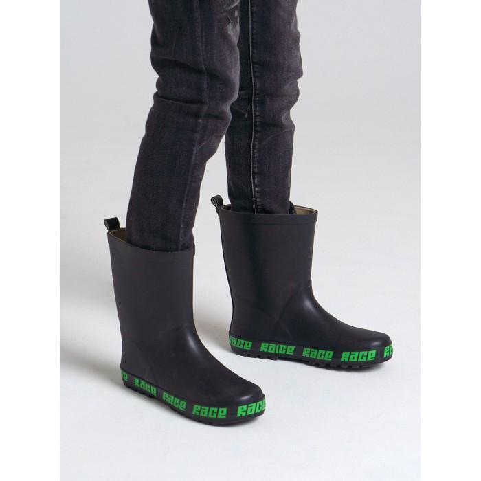 резиновая обувь lassie резиновые сапоги 769142 Резиновая обувь Playtoday Сапоги резиновые для мальчика 12111013