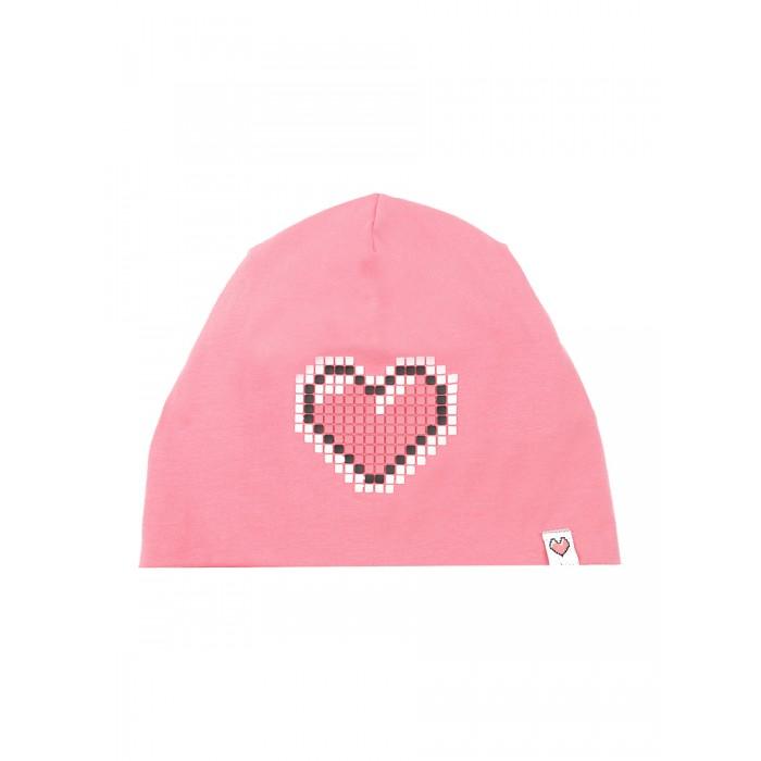 книга журнал alize 16 мастерская дизайна шарфы шапки Шапки, варежки и шарфы Playtoday Шапка для девочки 120222050