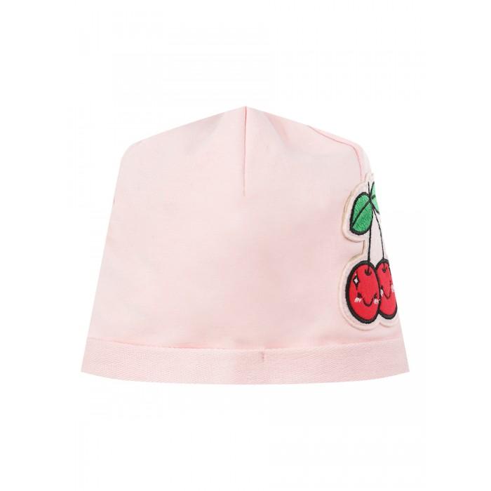 книга журнал alize 16 мастерская дизайна шарфы шапки Шапки, варежки и шарфы Playtoday Шапка для девочки 120322016
