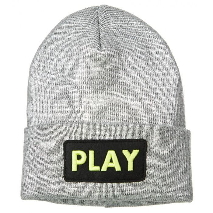 Playtoday Шапка для девочки Active tween girls