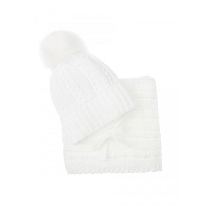Playtoday Шапка-шлем для девочек Active baby girls 32023219
