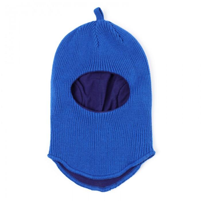 Playtoday Шапка-шлем для мальчиков Пингвиненок и Ко 387863 ... e632ba06f03dd