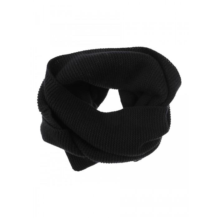 Шапки, варежки и шарфы Playtoday Шарф трикотажный для девочек 120127651