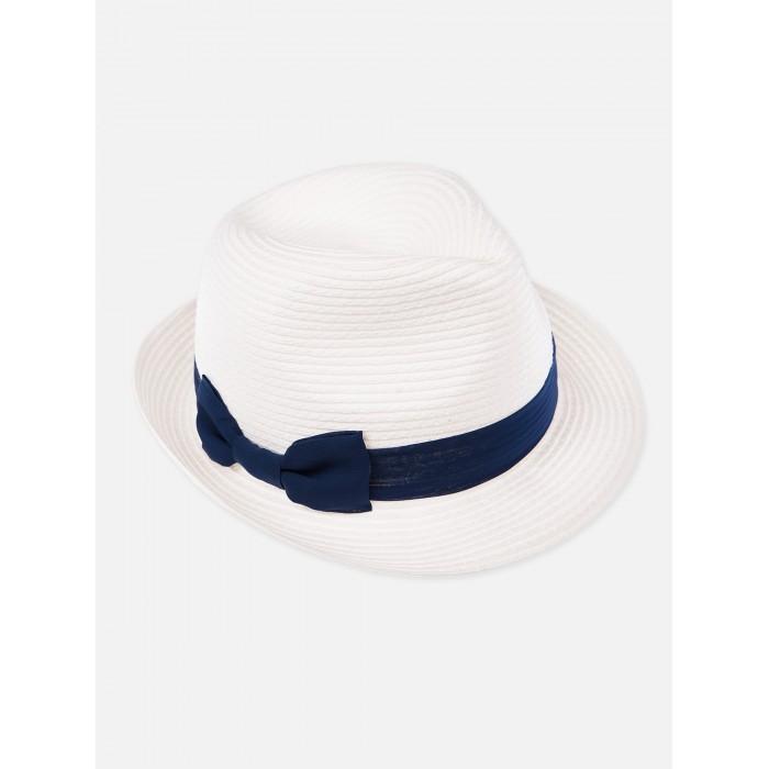 Купить Головные уборы, Playtoday Шляпа для девочки 220121053