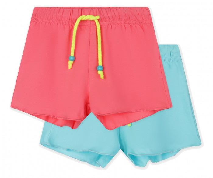 Купить Штанишки и шорты, Playtoday Шорты для девочек 2 шт. 220323003