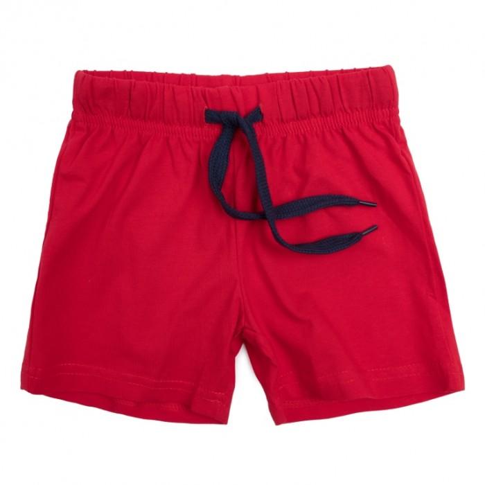 Шорты и бриджи Playtoday Шорты для мальчика Большое плавание playtoday шорты для мальчика playtoday