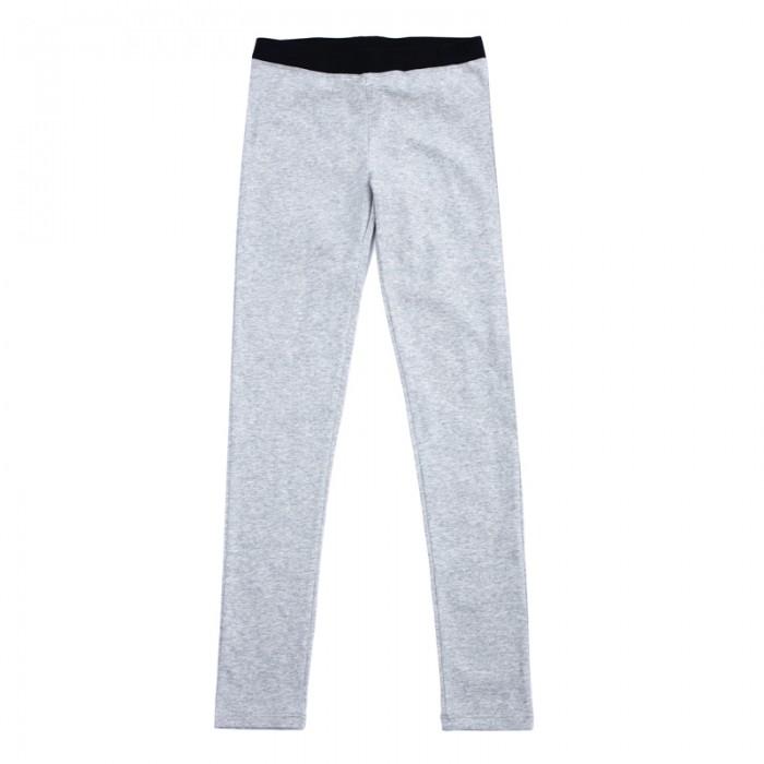 Брюки, джинсы и штанишки Playtoday Штанишки для девочек Неоновое настроение 389014 одежда для детей