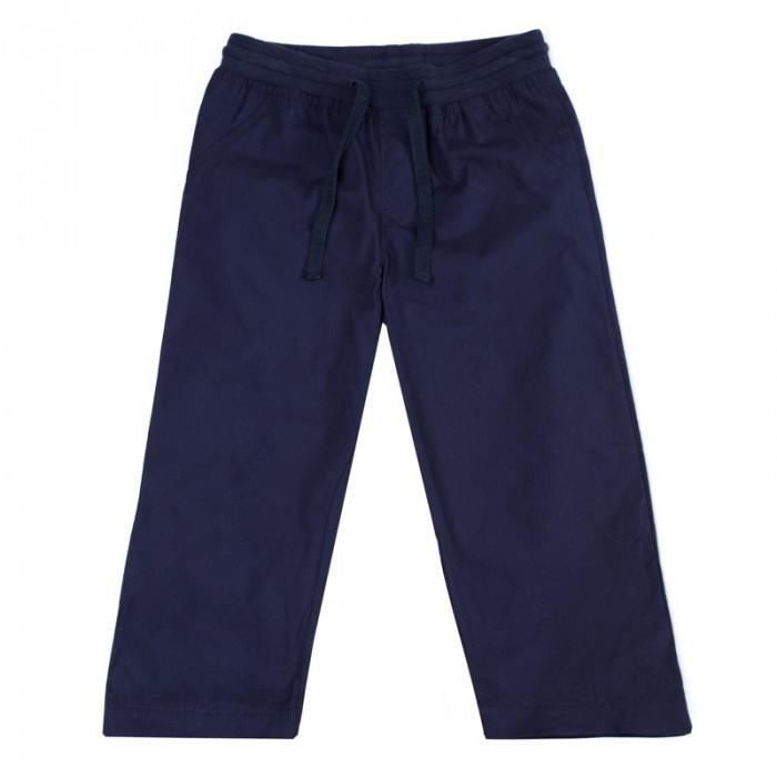 Брюки, джинсы и штанишки Playtoday Штанишки для мальчиков Большой Дэнди 387021 одежда для детей