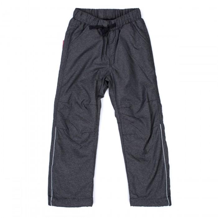 Брюки, джинсы и штанишки Playtoday Штанишки для мальчиков Истории улиц 381006, Брюки, джинсы и штанишки - артикул:582581