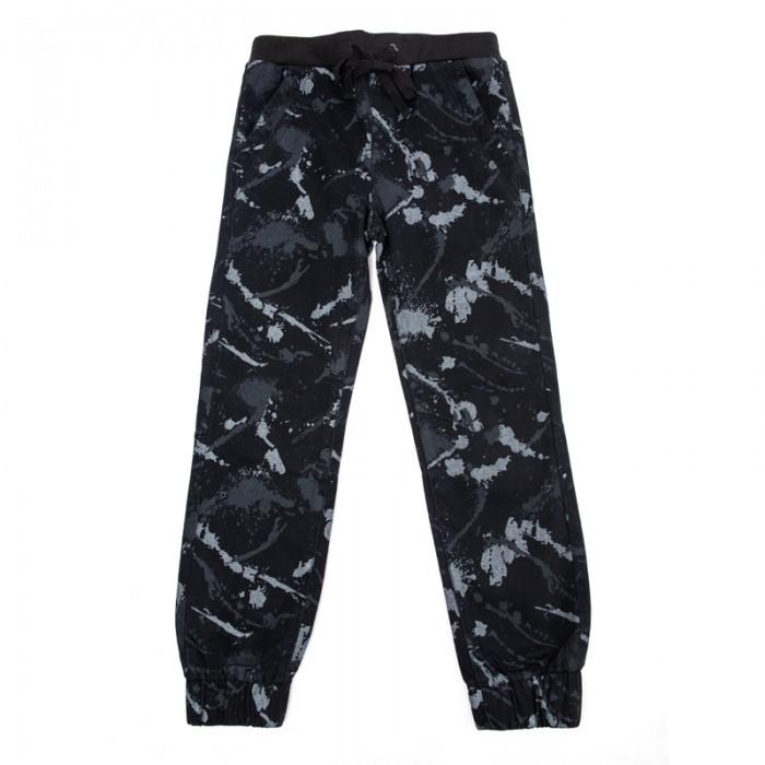 Брюки, джинсы и штанишки Playtoday Штанишки для мальчиков Истории улиц 381014, Брюки, джинсы и штанишки - артикул:580846