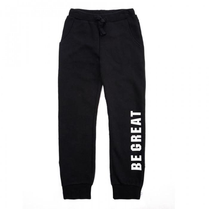 Брюки, джинсы и штанишки Playtoday Штанишки для мальчиков Истории улиц 381016, Брюки, джинсы и штанишки - артикул:580866